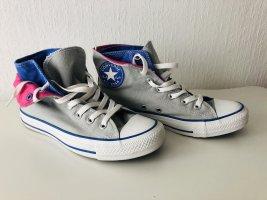 Converse Chucks All*Stars Grau