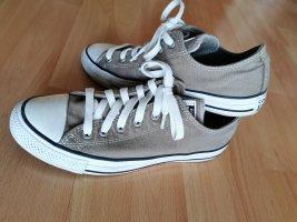 Converse, Chucks (Ctas Ox Dark (navy/egret/schwarz)