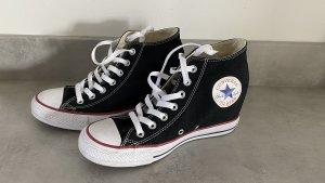 Converse Heel Sneakers multicolored