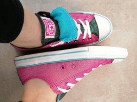 Converse Chucks Sneaker pink 38