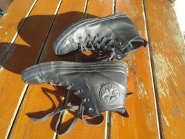 Converse Leder 38 Sneakers