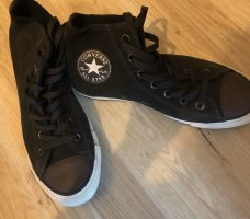 Converse Sneaker Größe 38