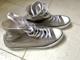 Converse Sneaker, Größe 39