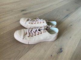 Converse Sneaker Rose