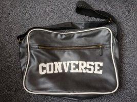 Converse Umhängetasche