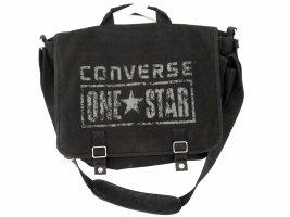 CONVERSE Umhängetasche/Laptoptasche