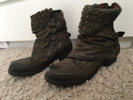 coole A.S.98 Stiefeletten