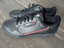 Coole Adidas Sneaker