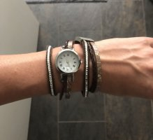 Coole Armbanduhr