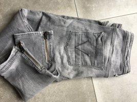 Gstar Biker Jeans multicolored