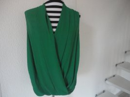 Coole Bluse in Gr. 38