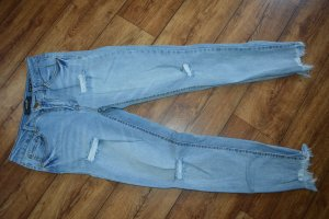 Coole Bootcut Jeans Gr. 36 von BlackLevel neu