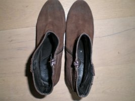 coole Boots Dominici
