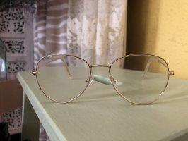 Apollo Optik Occhiale oro