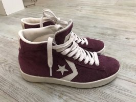 Coole Converse high sneakers