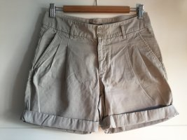 Coole graue Shorts von Filippa K S 36