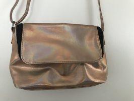 Coole Holo-Tasche von Even & Odd