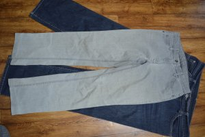 Gerry Weber Edition Jeans stretch gris