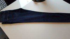 Coole Jeans von der Marke Cross Xs/S