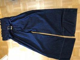 Coole Jeans von Vicolo. High waist, weite Hosenbeine. Wie neu.