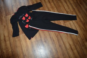 Coole Jeggings Gr.38 /40 only