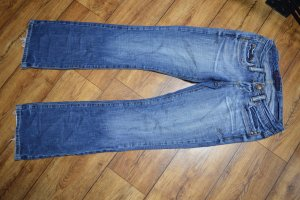 LTB by Littlebig Boot Cut Jeans multicolored