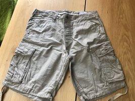 Reell Pantalone cargo beige
