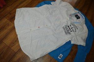 Coole neue Bluse Gr. 40 von SOCCS