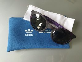 Adidas Glasses multicolored
