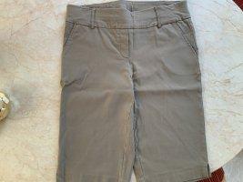 Jules&Leopold Pantalón corto deportivo marrón grisáceo Poliéster
