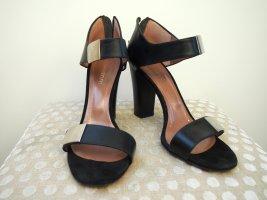 Coole Sandalen von Vanessa Bruno