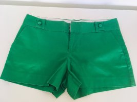 Banana Republic Hot pants groen