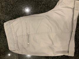 Coole Shorts von INC International Concepts Gr.10/40