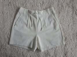Coole Shorts von ONLY (Nr.17(2))