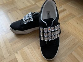 Coole Sneaker Steve Madden