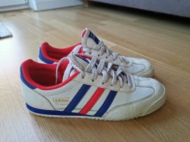 Coole Sneaker von Adidas