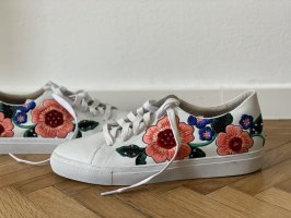 Coole Sommer sneaker