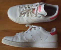Coole Stan Smith Sneakers von Adidas, Gr. 36 2/3