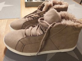 coole Winterboots  gr. 39