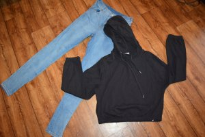 Cooler Kapuzen Sweater 38 Urban Classics