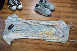 Cooler leichter puma Sneaker grau weiss 39 Top