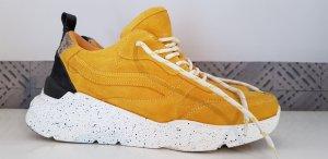 cooler Sneaker