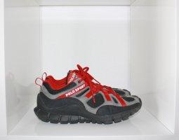 Cooler Sneaker von POLOSPORT, Gr. 37