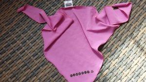 Firefly Cappello parasole fucsia neon-rosa