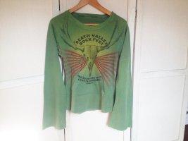 Cooles Fornarina-Shirt