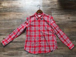 Cooles Hemd von Levi's