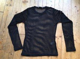 Cooles_Netz_Shirt