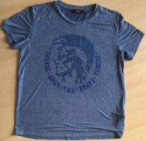 Cooles Shirt von DIESEL *neuwertig*