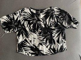 Cooles Shirt von Mango