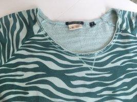 Cooles Sweatshirt von Maison Scotch